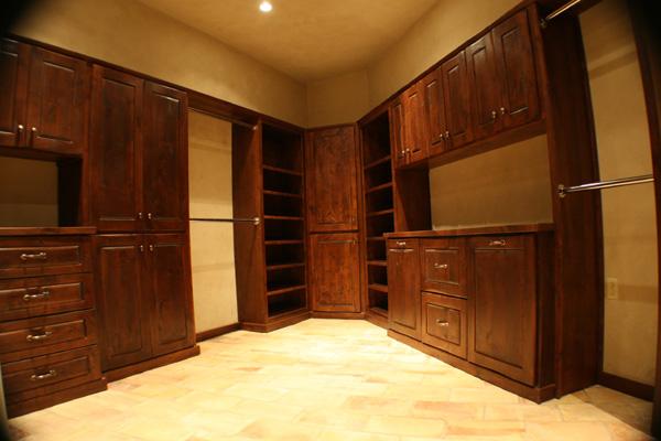 Custom Cabinets Scottsdale AZ, Custom Cabinets Phoenix