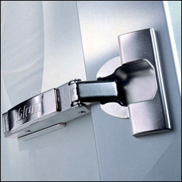High Quality Blum Hinges